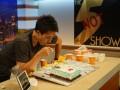 cake-zermatt8