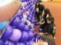 balloonmural-ite1