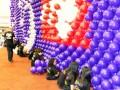 balloonmural-ite3
