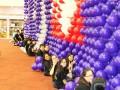 balloonmural-ite4