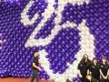 balloonmural-ite6