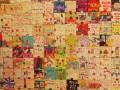 jigsaw-rosyth1