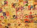 jigsaw-rosyth18