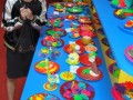 playdoh-food11