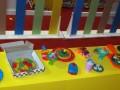 playdoh-food12