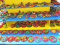 playdoh-food2