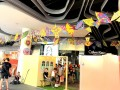 Largest display of handpainted waus (3)