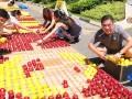fruitmosaic14