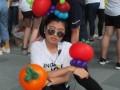 fruitmosaic29
