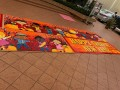 CNY Brick Art 3