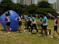 pushball-obstacle12