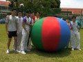 pushball-obstacle14