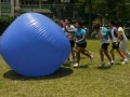 pushball-obstacle18