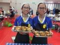 sandwichmaking21