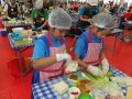 sandwichmaking8