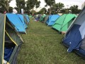 largest urban overnight camp@white sands (10)