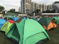 largest urban overnight camp@white sands (12)