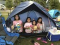 largest urban overnight camp@white sands (2)
