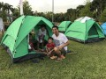 largest urban overnight camp@white sands (3)
