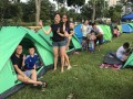 largest urban overnight camp@white sands (4)