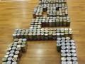 cans-stmargaret4