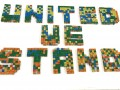 Largest Word Formation Made of Rubikcube15