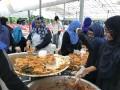 largest food distribution iftar@marsiling01 (1)