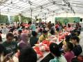 largest food distribution iftar@marsiling01 (10)