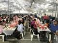 largest food distribution iftar@marsiling01 (13)