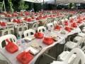 largest food distribution iftar@marsiling01 (4)