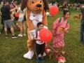 20170708 Longest Dogwalk Line@SHF bishan park (7)