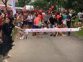 20170708 Longest Dogwalk Line@SHF bishan park (8)