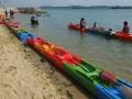 kayak-longest1