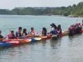 kayak-longest12