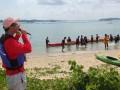 kayak-longest14