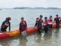 kayak-longest16