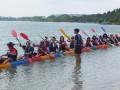 kayak-longest24
