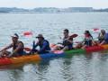 kayak-longest27