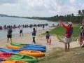 kayak-longest28