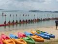 kayak-longest29