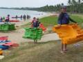 kayak-longest32