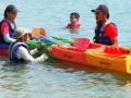 kayak-longest4