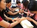 manicure02