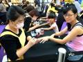 manicure14