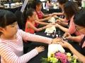 manicure15