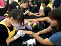 manicure19