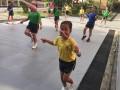 one legged skip02