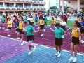 skipping-one-leg13