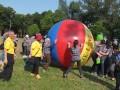 giantball-signed1