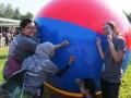 giantball-signed12
